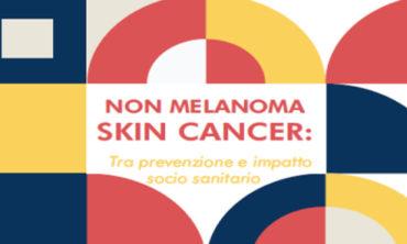 NON MELANOMA SKIN CANCER: Tra prevenzione e impatto socio sanitario